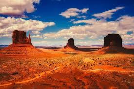 Utah National Parks images Utah national parks go4 motorhome rental jpg