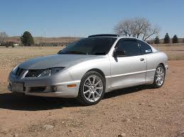 2003 pontiac sunfire photos and wallpapers trueautosite