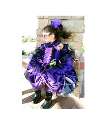 mardi gras wear pageant ooc jubilee mardi gras talent wear casual wear
