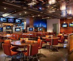 Top Sports Bars In Nyc Best Sports Bar New York City Sports Bars In Nyc Pinterest