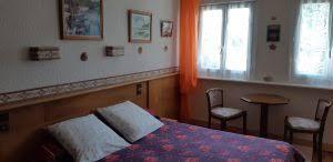 chambre d hote ile tudy chambre d hôtes résidence les dunes ile tudy