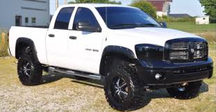 2014 dodge ram hemi 2007 custom dodge ram 1500 hemi mopar trucks cars