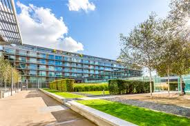 Highbury Barn London 1 Bedroom Property For Sale In Southstand Apartments Highbury
