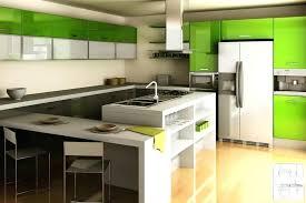 meuble cuisine vert meuble cuisine vert meuble cuisine vert meuble cuisine meuble bas