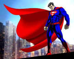 superman 52 wallpaper wallpapersafari