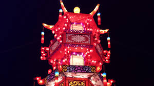 new mexico chinese lantern festival albuquerque tickets 12 50