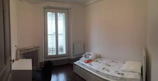 chambre colocation 1 chambre dispo dans colocation chez koliving valence 146787