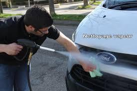 nettoyeur vapeur siege auto nettoyage automobile clean my car bulle suisse concept de nettoyage