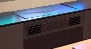 sony home theater projector salamander u0026 sony an integrated innovative solution salamander