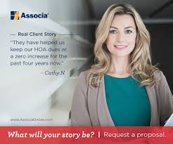 hoa boards keep your homeowner association board from bailing