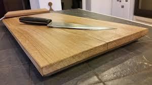 planche de cuisine planche cuisine excellent planche dcouper violette hygiplas x x mm
