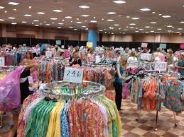lilly pulitzer warehouse sale classic lilly pulitzer warehouse sale 2011 recap