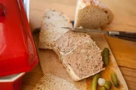 cuisine avec les restes 4 recettes faciles pour cuisiner vos restes de viande au lieu de