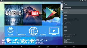 update android os how to update android tv box from android 6 0 to android 7 1 os