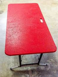 large dog grooming table exacme large fortable portable pet dog grooming table with arm noose