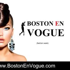 Boston En Vogue Event Planner 356 Photos Facebook