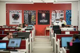 home design 3d jouer politico magazine home facebook