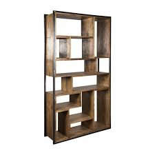 Bookcases Shelves Cabinets 38 Best Shelving Bookcases Ledges U0026 Misc Images On Pinterest
