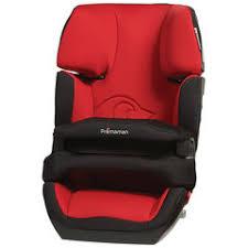 siège auto bébé pivotant groupe 1 2 3 sièges auto orchestra