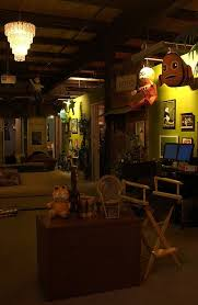 pixar offices 8 best pixar s offices images on pinterest pixar offices movies