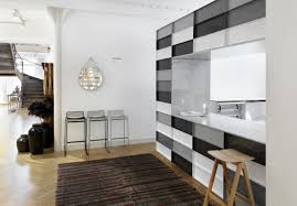 mad about scandinavian style kitchens the house natural idolza hot off the press style me walnut kitchen cabinets modern interior cool scandinavian swedish designs best