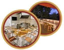 Quartz Countertops For Outdoor Kitchens - granite countertops raleigh nc quartz countertops by upon the rock