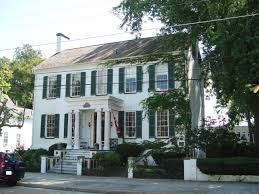 federal style house file goldsborough house 18th century federal style mansion jpg