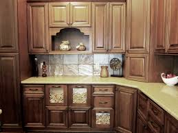 Kitchen Cabinets Madison Wi Diamond Fieldstone And Merillat Cabinets Madison Wi