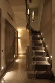 interior lighting design for homes interior lights for house home decor ryanmathates us