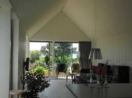 Interior Houses Mini Houses Mettelange