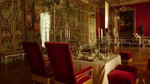 versailles dining room château de versailles dining room shantanu shah flickr