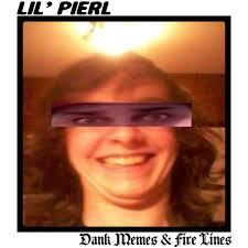 Dank Memes - dank memes fire lines c oui industries