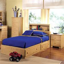 Toddler To Twin Convertible Bed Twin Bed With Rails And Storage Ktactical Decoration