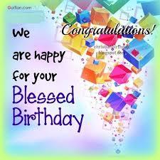 doc christian birthday card messages u2013 christian birthday