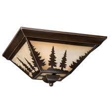 Rustic Ceiling Light Fixture Rustic Ceiling Lighting Home Landscapings Rustic Ceiling