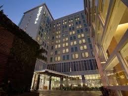 agoda lembang best price on novotel bandung hotel in bandung reviews