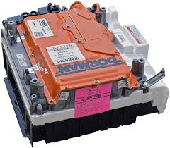 used honda electric vehicle batteries for sale