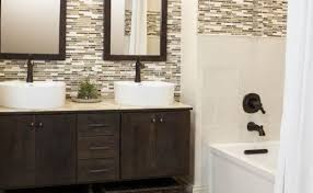 bathroom tile designs pictures the best of 25 bathroom tile designs ideas on large at