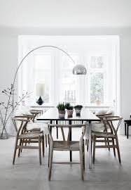 Nordic Interior Design by Design Attractor
