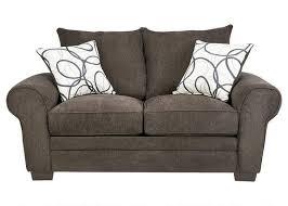 livingroom ls ls peyton loveseats living room