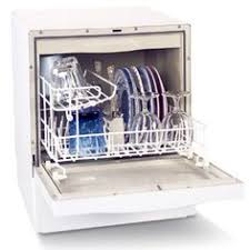 Bush Wqp6 3202 Table Top Dishwasher Zanussi A Stylish Compact Dishwasher For Smaller Kitchens
