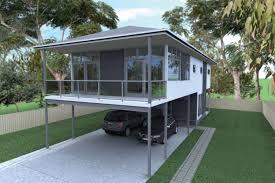 Interior Modular Homes Architect Designed Modular Homes Painting Home Interior Design