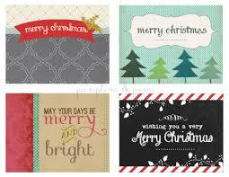 christmas cards printables free chrismast cards ideas