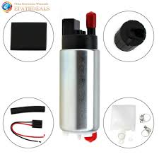 nissan qashqai fuel filter problems online buy wholesale fuel pump nissan from china fuel pump nissan