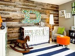 chambre bebe en bois la chambre d enfant en bois idées déco