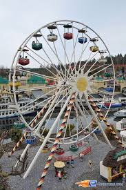 Les Meilleurs Parcs 19 Best Lego Miniland Legoland Deutschland Allemagne Images On