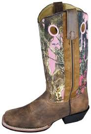 womens camo boots payless realtree s ms jojo rubber boots camouflage