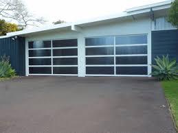 southern peninsula garage doors gates automation garage doors woodgrain sectional door custom door