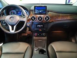 mercedes b class electric 2014 mercedes b class electric drive review 1st month