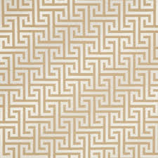 greek key home decor sand tourney greek key home decor fabric hobby lobby 140442